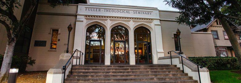 Fuller Theological Seminary