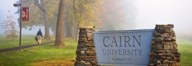 Cairn University-Langhorne