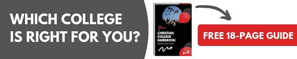 Which college is right for you? Free 18-page guide