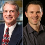 William Lane Craig and Sean McDowell