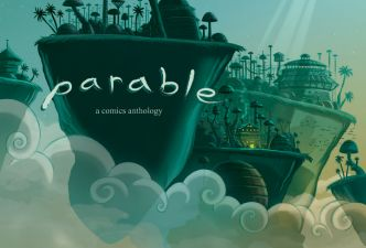 Read Parable: Review