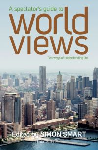 A Spectator's Guide to World Views (Third Edition) image