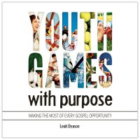 Youth Games with Purpose image