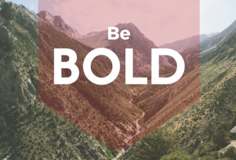 Read 6 ways to be bold for Christ at school