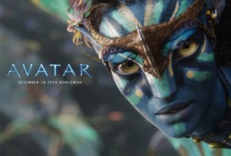Read Avatar Review