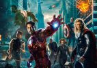 Image: The Avengers: Movie Review