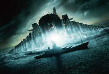 Image: Battleship: Movie Review