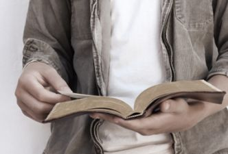 Read What is the best Bible translation for teens?