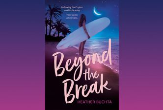 Read Beyond The Break