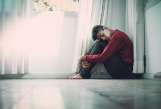 Read Top 10 Bible verses for depression