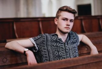 Read A Christian Teen's Guide to God and Mental Health