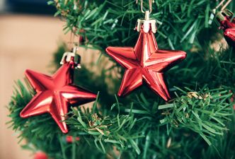 Read Three easy ways to spread Christmas joy at your school