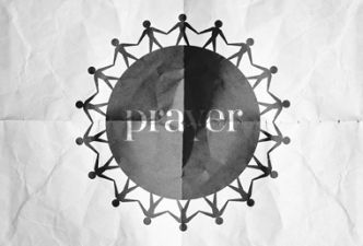 Read 8 creative ways to pray at youth group