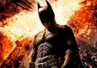 Image: The Dark Knight Rises: Movie Review