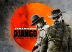 Image: Django Unchained: Review