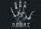 Image: Doubt: What to do when it happens