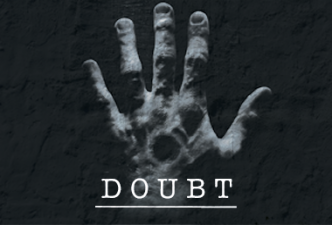 Read Doubt: What to do when it happens