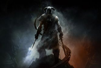 Read Elder Scrolls V Skyrim: Game Review