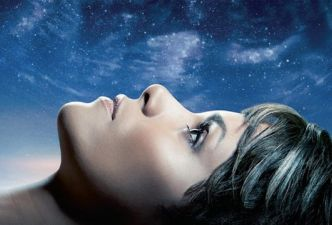 Read Extant: TV Review