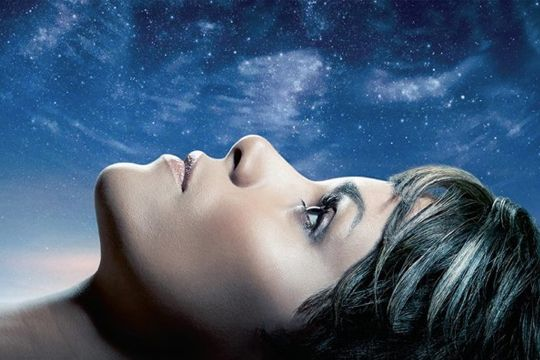 Image: Extant: TV Review