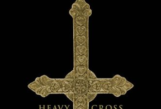 Read Gossip: Heavy Cross