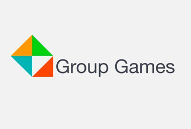 Image: Group Games: youth group app review