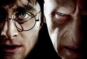 Read Harry Potter and the Deathly Hallows 2