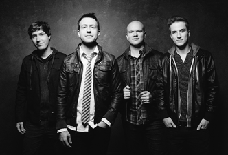 Read Hawk Nelson Interview