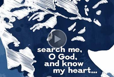 Honest prayer   Christian Youth Videos, Animations & Short Films