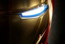 Read Iron Man Christianity