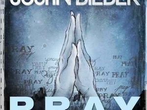 Read Justin Bieber: Pray Review
