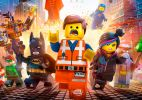 Image: The Lego Movie is Awesome
