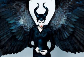 Read Maleficent: Movie Review