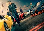 Image: Need for Speed: Movie Review