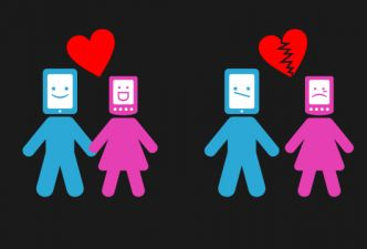 Read Online dating: is it a good idea for Christian teens?
