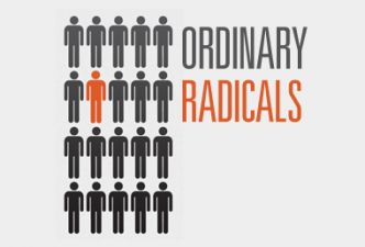 Read Ordinary Radicals
