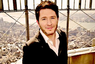Read Owl City Interview