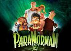 Image: Paranorman: Movie Review