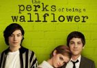 Image: The Perks of Being a Wallflower: Movie Review