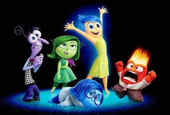 Read Inside Out: Viewing Guide