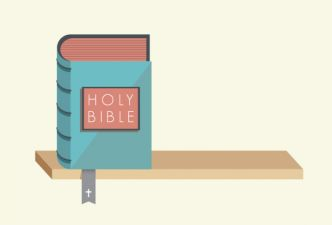 Read The ultimate list of Bible reading plans