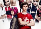 Image: Review: Scott Pilgrim vs The World