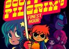 Image: Review: Scott Pilgrim's Finest Hour