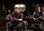 Image: Joy of the Lord - Rend Collective
