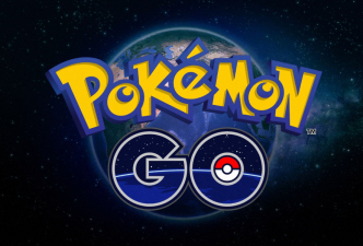 Read Three things to consider if you're playing Pokemon Go