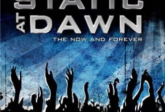 Read Review: Static at Dawn