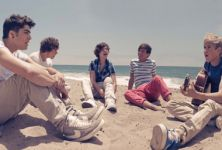 Read That's what makes you beautiful