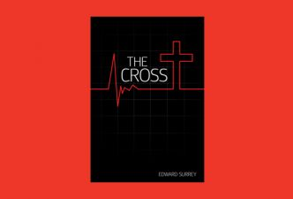 Read The Cross: Book Review