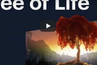 Read Tree of Life