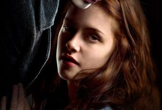 Read Twilight Movie Review